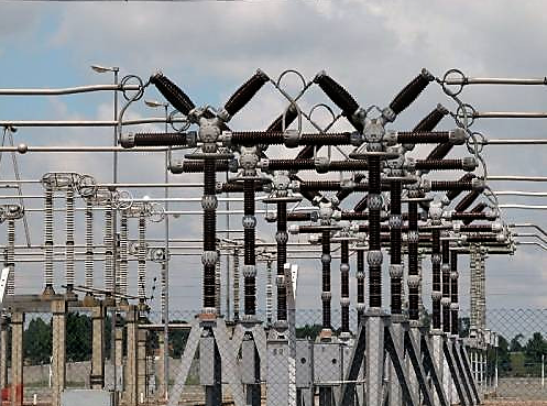 OUTH SET FOR Nationwide Protest OVER PETROL & ELECTRICITY TARIFF HIKE.