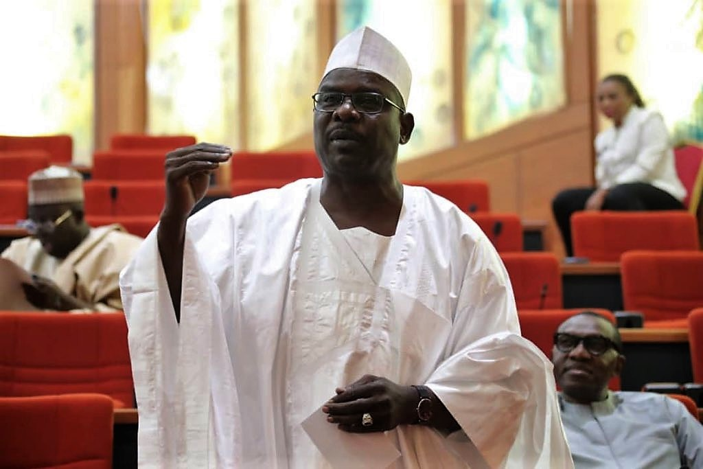 https://bluebloodz.com/index.php/2020/07/30/stop-rehabilitating-ex-boko-haram-fighters,they'll-never-repent---senator-ali-ndume/‎(opens in a new tab)