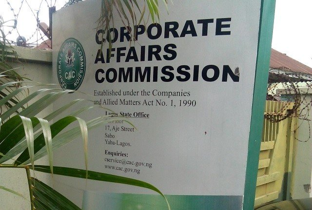 https://bluebloodz.com/index.php/2020/07/27/corporate-affairs-commission-withdraws-registration-certificate-of-'-ohaneze-ndigbo,-arewa-&-other-groups/(opens in a new tab)