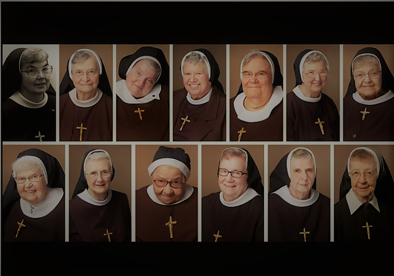 https://bluebloodz.com/index.php/2020/07/24/13-reverend-sisters-at-michigan-convent-die-from-coronavirus/(opens in a new tab)