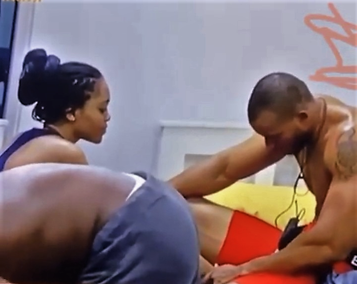 https://bluebloodz.com/index.php/2020/07/24/#bbnaija-:-lilo-caught-on-camera-trying-to-size-up-eric's-dick/