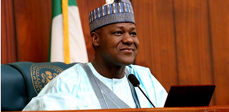 https://bluebloodz.com/index.php/2020/07/27/dogara-may-have-eyes-for-apc-presidential-ticket---pdp/(opens in a new tab)
