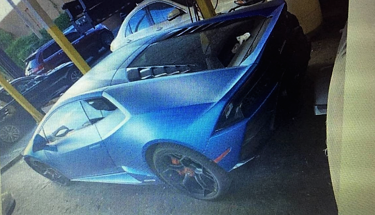 https://bluebloodz.com/index.php/2020/07/28/covid19:-florida-man-accused-of-using-relief-fund-to-buy-a-$318k-lamborghini/(opens in a new tab)