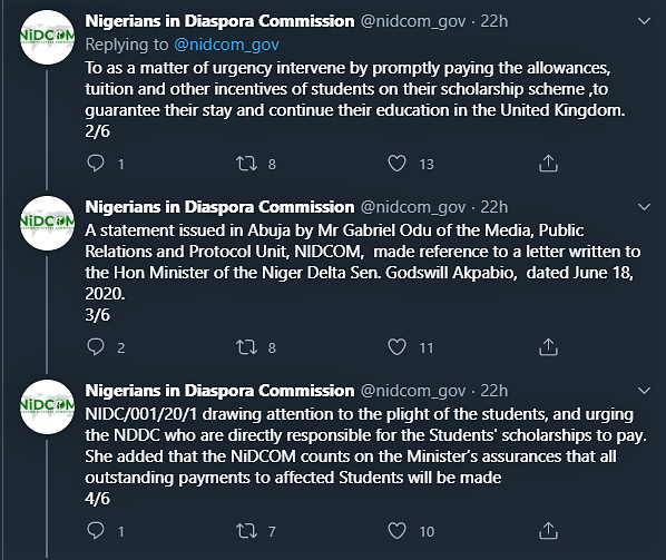 https://bluebloodz.com/index.php/2020/07/29/nddc-scam:-nigerian-students-are-now-beggars-in-the-uk---abike-dabiri/(opens in a new tab)