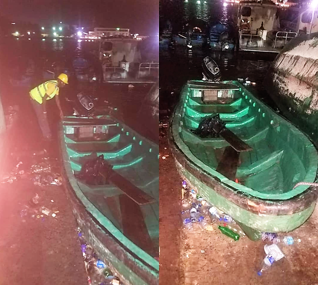 https://bluebloodz.com/index.php/2020/07/29/boat-with-10-passengers-capsizes-in-lagos-{see-photo}/‎(opens in a new tab)