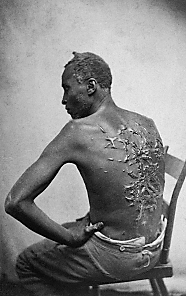 This image has an empty alt attribute; its file name is bluebloodz.com-slave-trade-emancipation-image.png