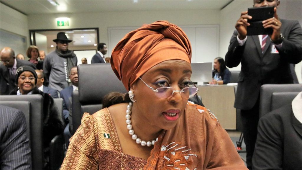 https://bluebloodz.com/index.php/2020/07/24/money-laundering-:-diezani-allison-madueke-summoned-for-trial/