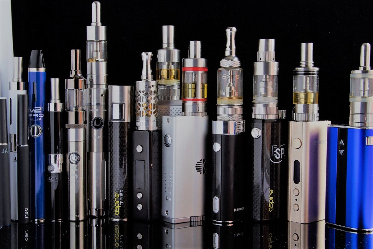 https://bluebloodz.com/index.php/2020/07/31/40million-smokers-to-switch-to-electronic-cigarettes-by-2025/(opens in a new tab)