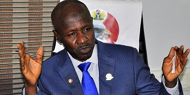 https://bluebloodz.com/index.php/2020/07/27/i'll-repay-every-attack-point-to-point---ibrahim-magu/‎(opens in a new tab)