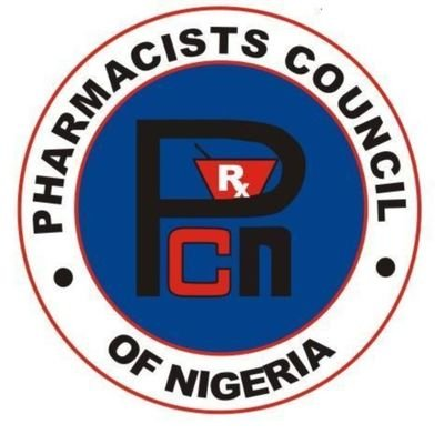 ILLITERATES HAVE TAKEN OVER Pharmaceutical Business IN KANO - PCN