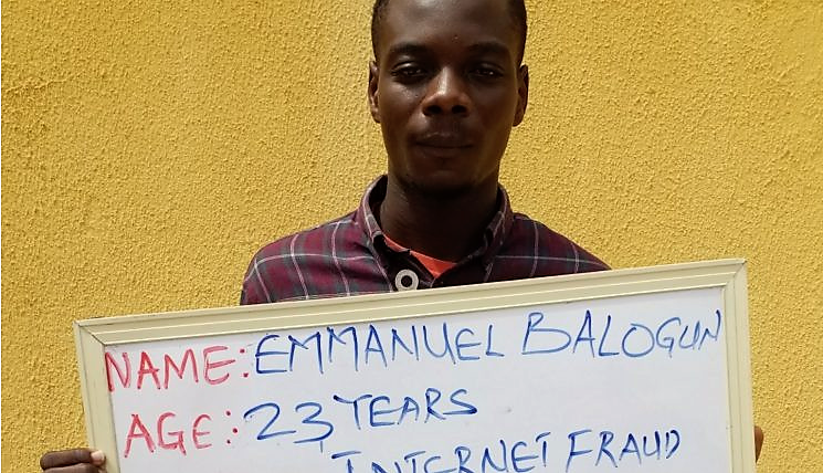https://bluebloodz.com/index.php/2020/08/14/23-year-old-boy-to-control-traffic-in-illorin-for-3months-over-internet-fraud/‎(opens in a new tab)
