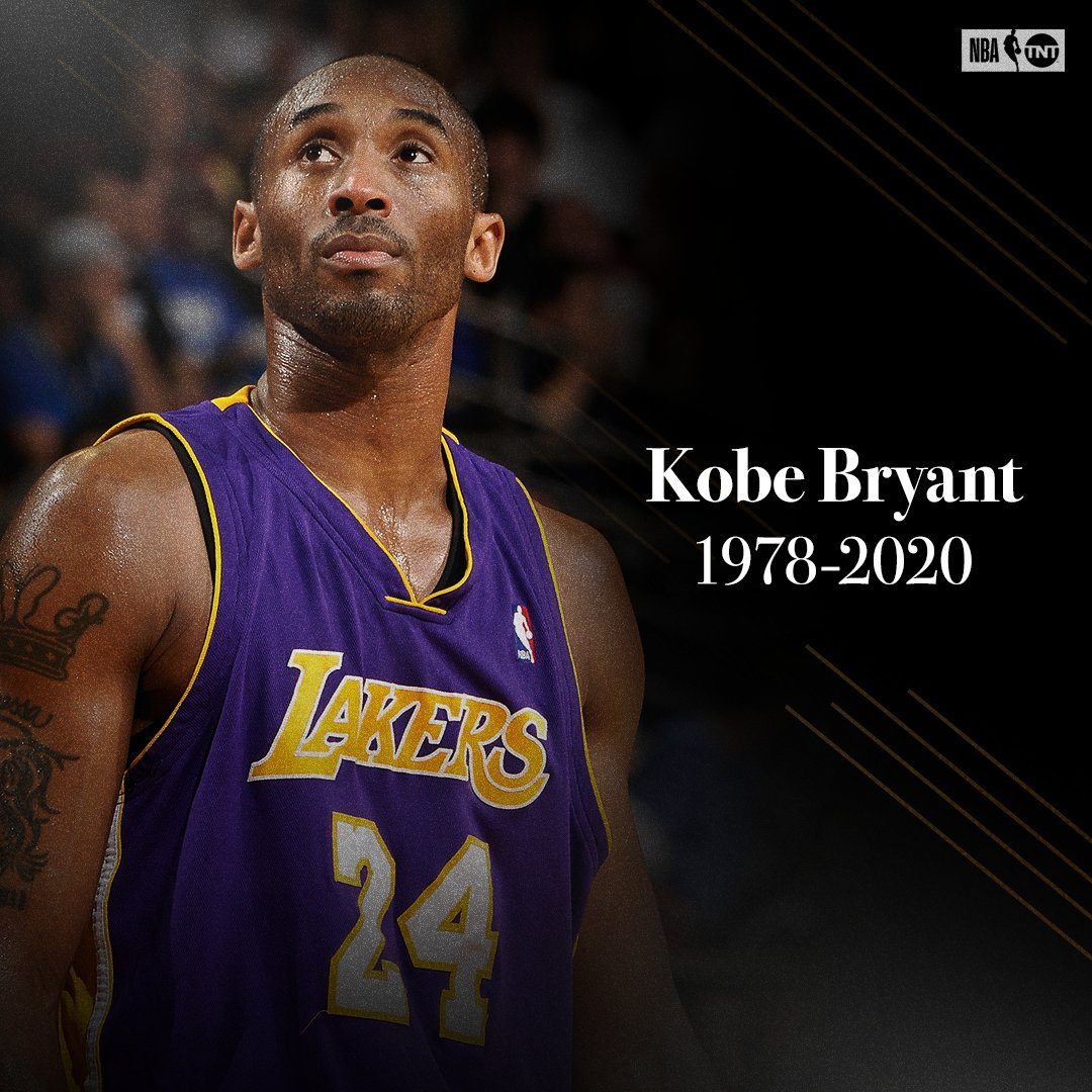 https://bluebloodz.com/index.php/2020/08/13/kobe-bryant-day-now-officially-august-24/‎(opens in a new tab)