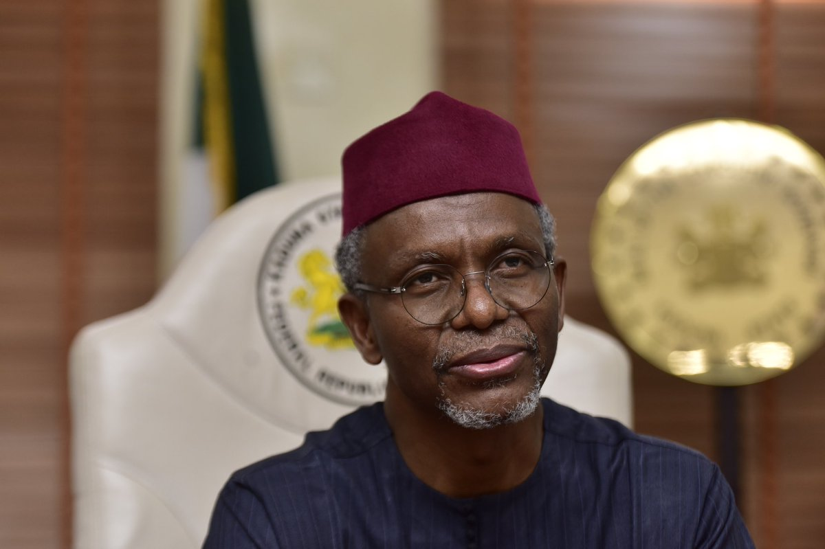 https://bluebloodz.com/index.php/2020/08/09/presidency-should-return-to-the-south-in-2023---el'rufai/‎(opens in a new tab)