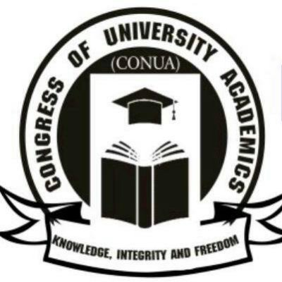 REOPEN TERTIARY INSTITUTIONS WE ARE READY TO WORK - University Lecturers Tell FG.