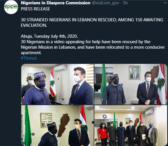 https://bluebloodz.com/index.php/2020/08/04/beirut-:-30-nigerian-ladies-from-viral-video-rescued/(opens in a new tab)