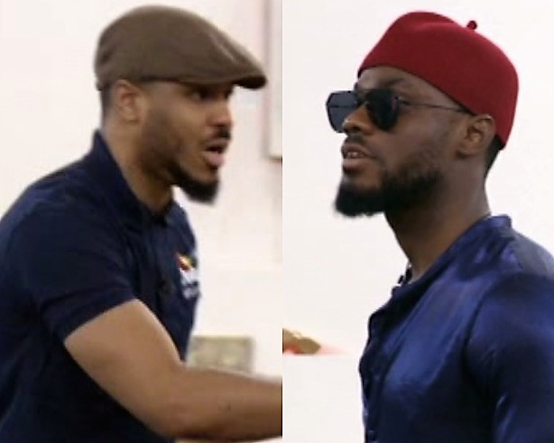 https://bluebloodz.com/index.php/2020/08/05/#bbnaija:-0zo-clashes-with-praise-during-drama-reharsal-{-watch-video-}/(opens in a new tab)