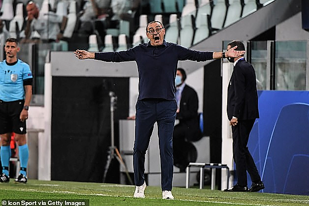 https://bluebloodz.com/index.php/2020/08/09/juventus-sack-head-coach-after-champions-league-exit/(opens in a new tab)