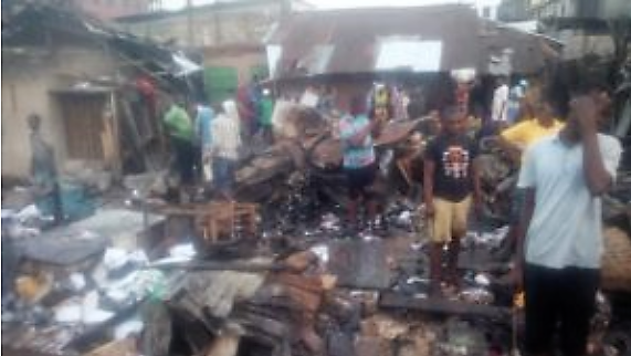https://bluebloodz.com/index.php/2020/08/17/photos:-fire-outbreak-in-warri-market,-properties-worth-millions-of-naira-destroyed/(opens in a new tab)