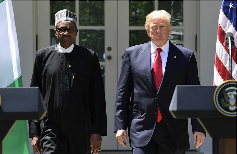 https://bluebloodz.com/index.php/2020/08/08/u-s-government-warns-citizens-about-travelling-to-nigeria/(opens in a new tab)