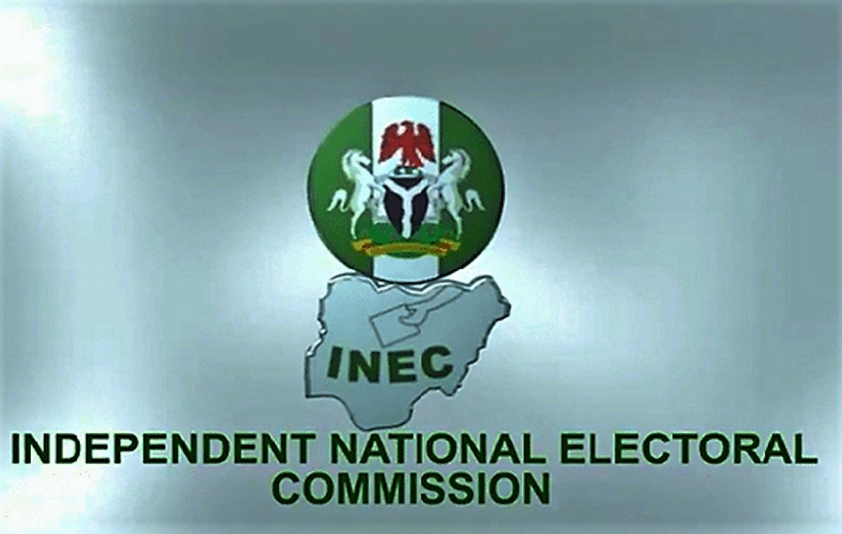 INEC: