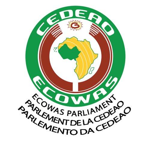 ECOWAS SUSPENDS MALI