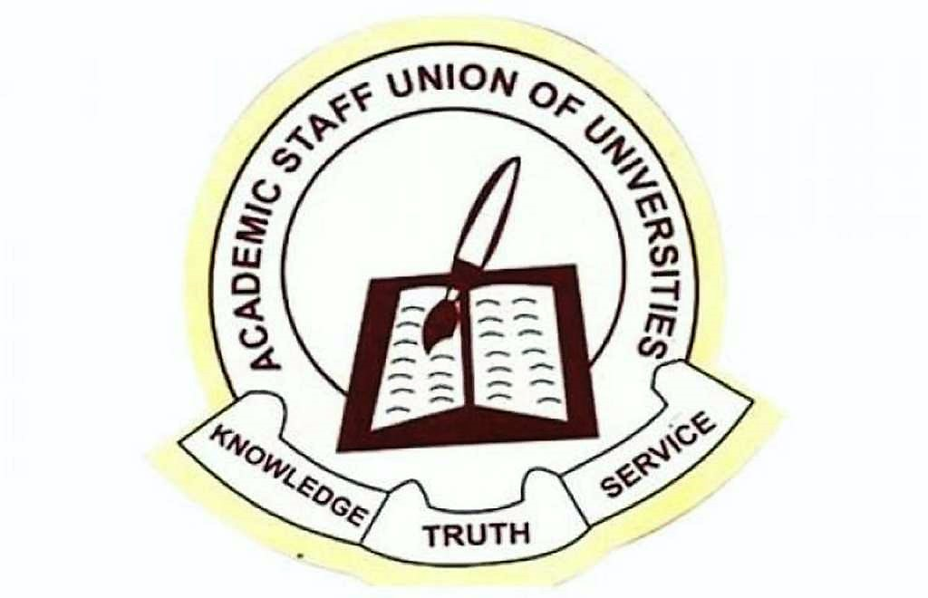 UNIONS Shut Out Vice Chancellor and STUDENTS AS SCHOOL RESUMES.