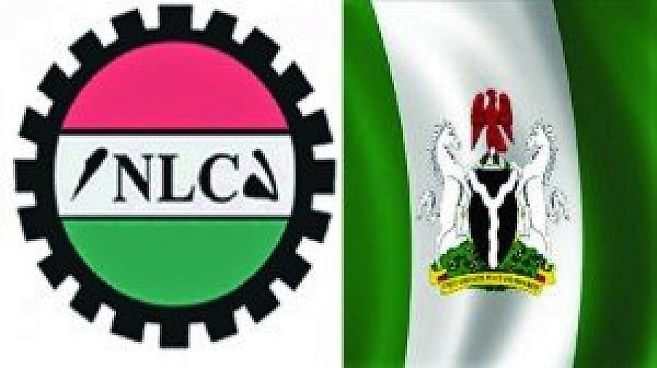 Fuel Hike NLC ISSUES 2-week ULTIMATUM TO FG