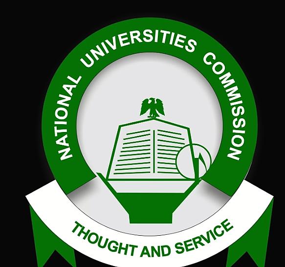 Universities ORDERED TO CONCLUDE RESUMPTION ARRANGEMENT - NUC