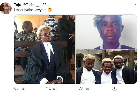 https://bluebloodz.com/index.php/2020/09/15/drama-:-girlfriend-of-actor-timini-egbuson-threatens-side-chick-&-her-friends-with-legal-action/