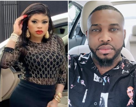 #BBNaija : Celebrities Fight Dirty OVER FAILED PROMISES TO Erica.