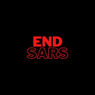 #EndSARSProtest GAINS MOMENTUM In UK, US, South Africa, Canada .