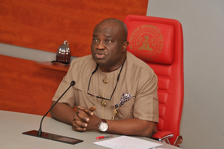 Education : Universities , Polytechnics & College of Education SET TO RESUME Oct 26 IN ABIA STATE.