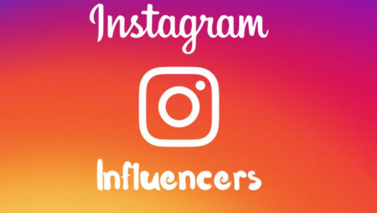 INSTAGRAM Set To Fish Out INFLUENCERS who fail to disclose they have been PAID FOR THEIR POST.