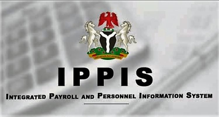 FG TO STOP Salaries Of University Workers NOT ENROLLED ON IPPIS.