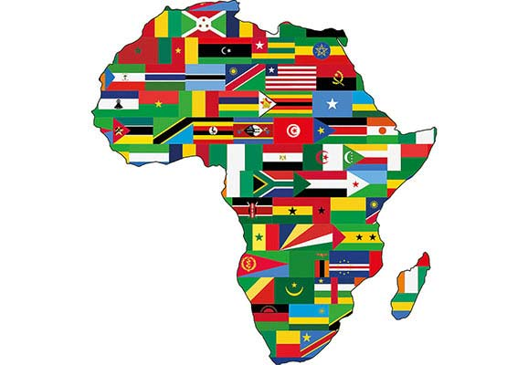 See List : 10 Most POWERFUL PASSPORTS IN AFRICA.