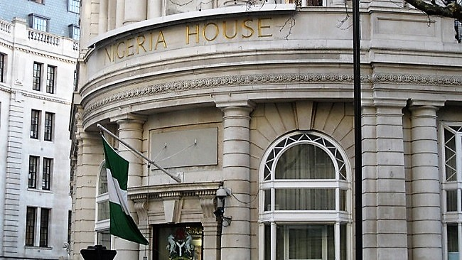 UK High Commission Reopens VISA APPLICATION CENTRES IN NIGERIA.