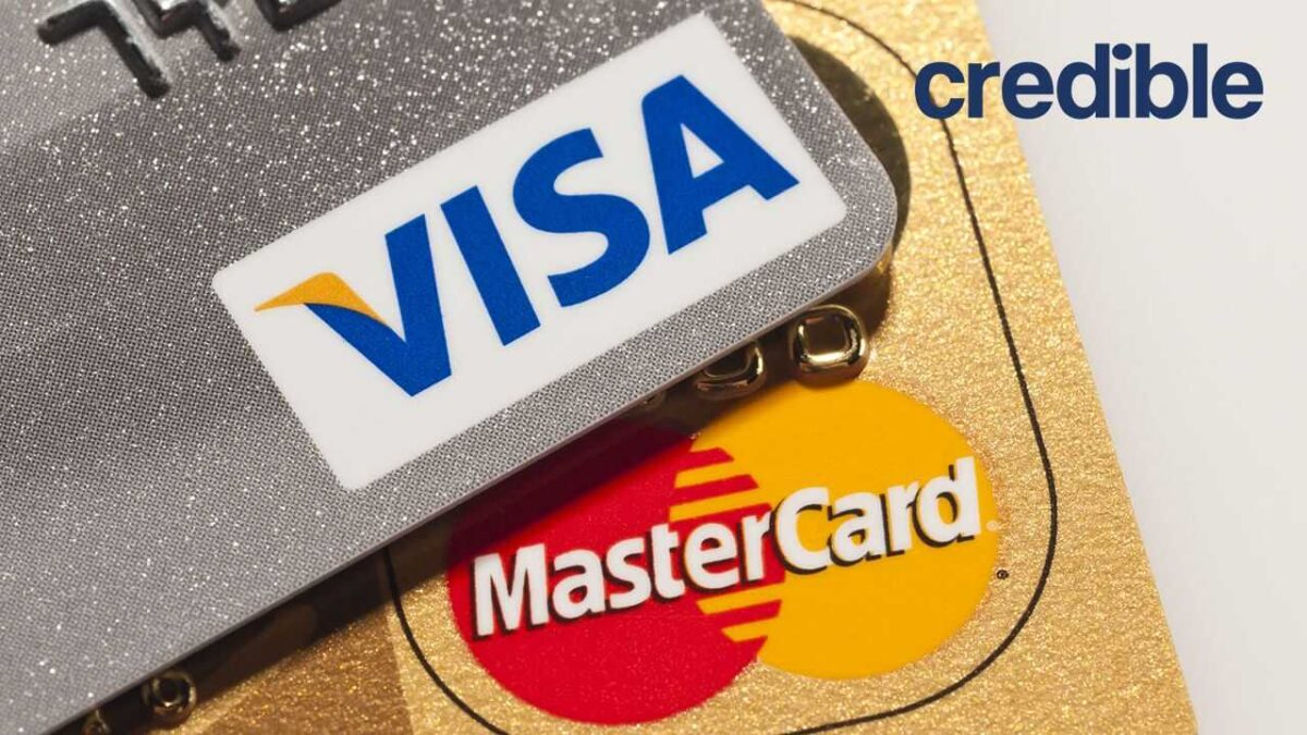 Visa & Mastercard ACCUSED OF Excess Fee CHARGE.